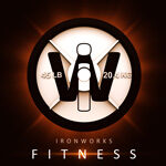Iron Works Fitness